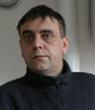 Martin Dietrich